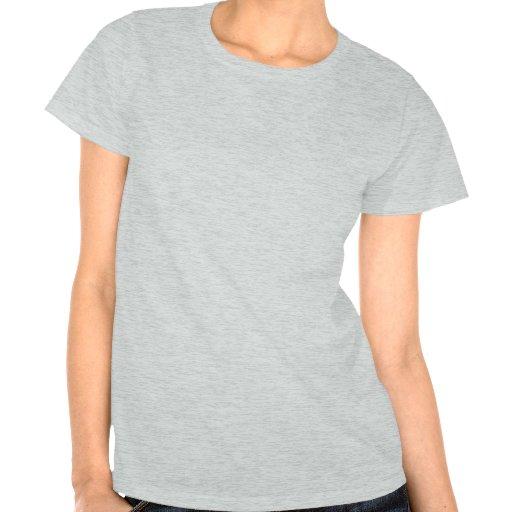 Gerbils Ladies Shirt