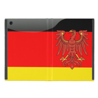 German Coat of arms Cases For iPad Mini