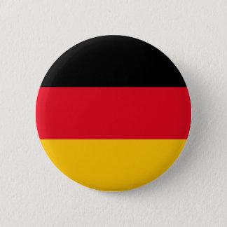 German Colors Button