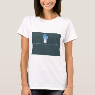 German -Daddy T-Shirt
