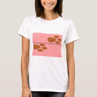 German -Dragon T-Shirt