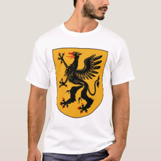 German Empire Shirt