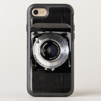 German Folding VINTAGE CAMERA 5 Iphone OtterBox Symmetry iPhone 7 Case
