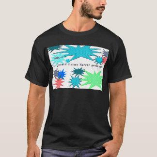 German -Fool T-Shirt