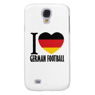 German Football DESIGNS