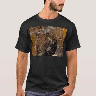 German fruit bread T-Shirt