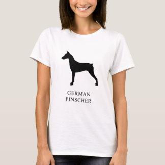 German Pinscher T-Shirt
