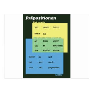 german-prepositionen-v2.png postcard