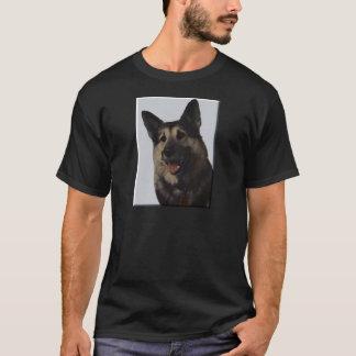 German Shepard T-Shirt