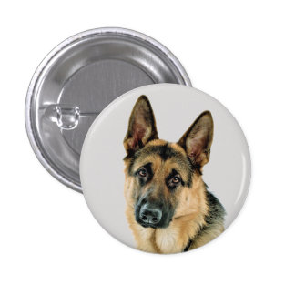 german shepherd clothing and accessories german shepherd clothing accessory designs german 8766