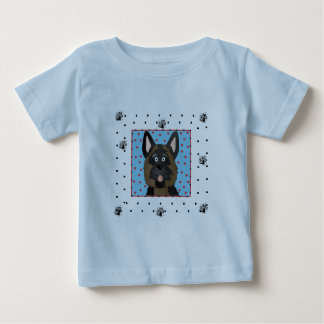 German Shepherd Dog Tshirts and Gifts