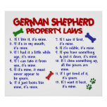 GERMAN SHEPHERD PL2