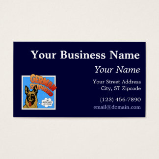 super hero business cards and business card templates zazzle canada. Black Bedroom Furniture Sets. Home Design Ideas