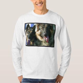 German Shepherds shirt
