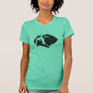 German Shorthaired Pointer Graphic T-Shirt