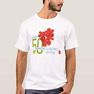 German Village Haus und Garten T T-Shirt