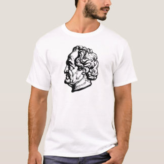 German writer Goethe T-Shirt