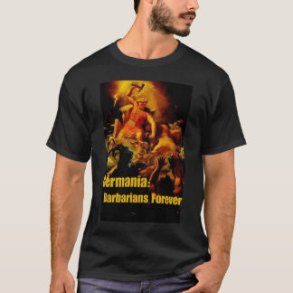 Germania T-Shirt