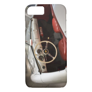 Germany, Baden-Wurttemberg, 2 iPhone 7 Case