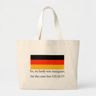 Germany Bags