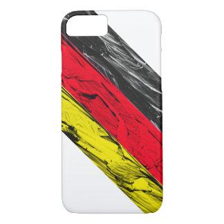 germany case