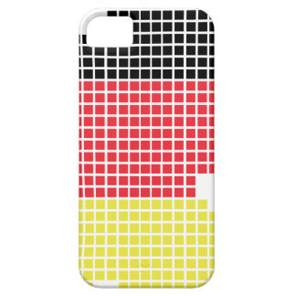 germany case for the iPhone 5