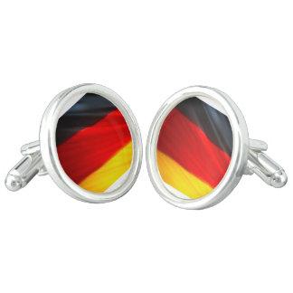 GERMANY CUFFLINKS