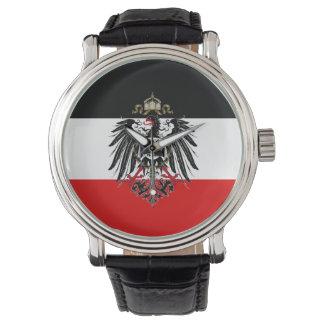 Germany Eagle Vintage Watch