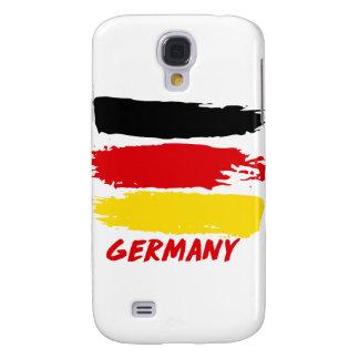 Germany flag designs