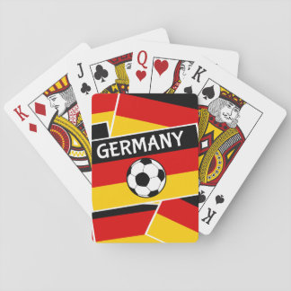 germany football s6 pillow.png poker deck