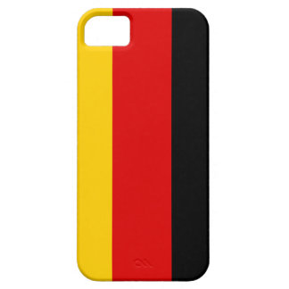 Germany Phone Case