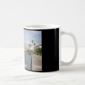 Germany Photo Mug
