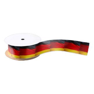 GERMANY SATIN RIBBON