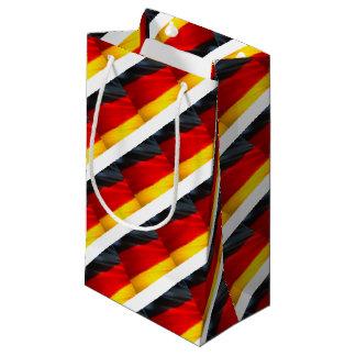 GERMANY SMALL GIFT BAG