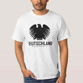 Germany Soccer - Deutschland Fussball - WM2014 T-Shirt