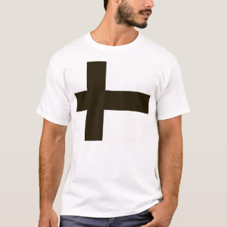 Germany-Teutonic-Knights T-Shirt