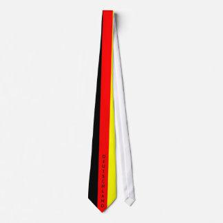 """Germany"" - tie football Germany"