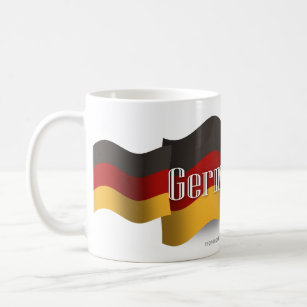 Ca Travel MugsZazzle Germany Souvenirs Coffeeamp; UzGqMVSp