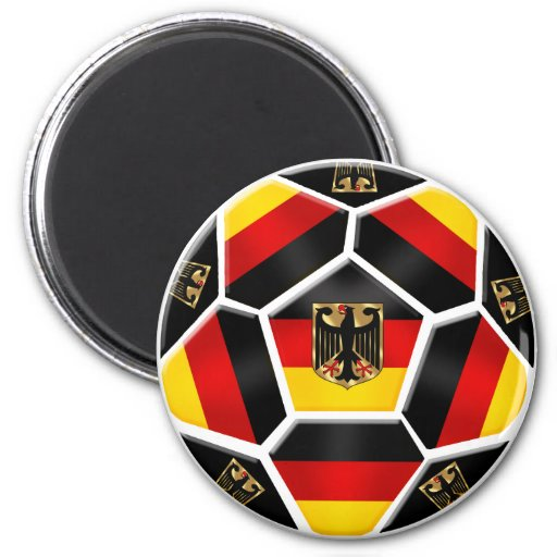 euro cup 2014 soccer
