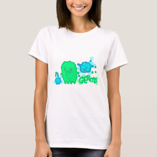 Germs! T-Shirt