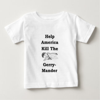gerry baby T-Shirt