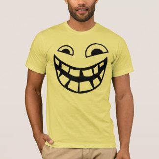 Gerry Flunkenheisenburger T-Shirt