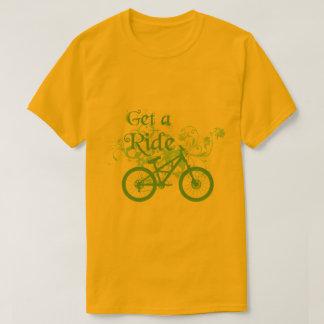 Get a ride T-Shirt