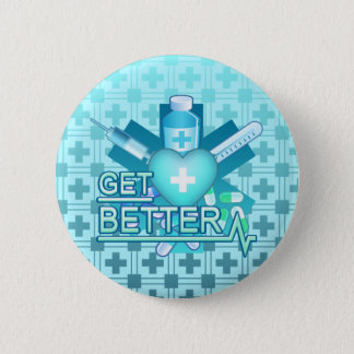 Get Better Button
