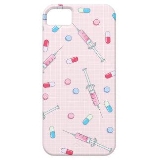 Get Better iPhone 5 Case