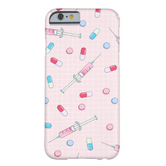 Get Better iPhone 6 Case Barely There iPhone 6 Case