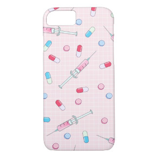 Get Better iPhone 7 Case