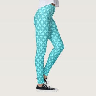 Get Better leggings style 1