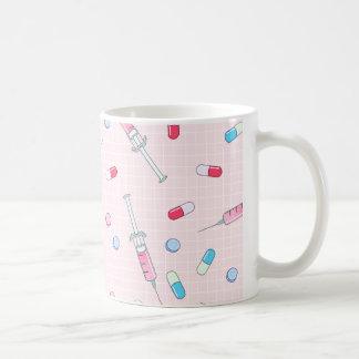 Get Better Mug