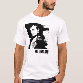 GET ENGLAND T-Shirt